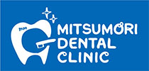 MTSUMORI DENTAL CLINIC